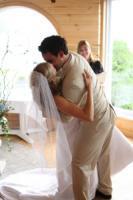 photo of Dream Wedding Ceremony...Custom Wedding Ceremonies by Sally Ann Risser