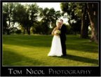 Maggie_and_nick_blog_10.full