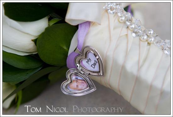 photo of Tom Nicol Photography