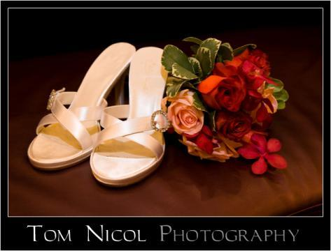 Tom Nicol Photography