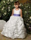 photo of Eldiváz Bridal Fashions, LLC