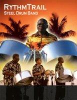 photo of Steel Drum Music RythmTrail