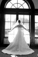Bride_by_window.full