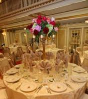 photo of PALOMINO FLORAL DESIGNS INC