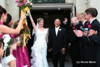 photo of Glass Slipper Weddings and Events