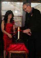 Candle_lighting_edited.full