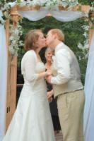 Jen_and_pauls_wedding_132.full