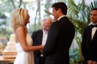 photo of LoveNotes Weddings