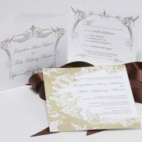 luxe expressions letterpress wedding_flowers in france.jpg