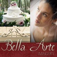 photo of Bella Arte Imagery