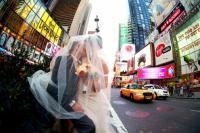 photo of Ultimate USA Weddings