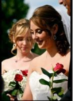 Stephanie_gruet_wedding.png2_2.full