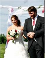Stephanie_Gruet_Wedding_2.jpg