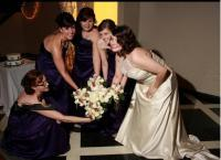 Shawna_Stadler_Smith_Wedding.jpg