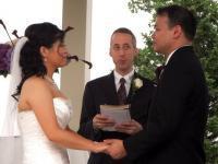 Holly_kwong_wedding.full