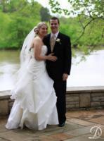Megan_smith_wedding.full