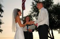 photo of DFW Ministers & Texoma Wedding Ministers