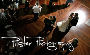 photo of Pilster Photography