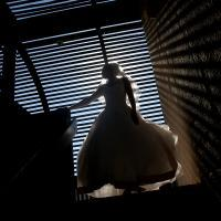 photo of iLLume Weddings