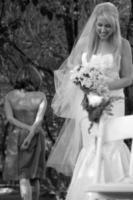 Wedding_18.full