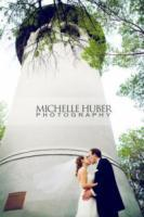 photo of Michelle Huber Photography