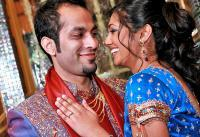 praveen-ankur-wedding--200810-579289_0051_900.jpg