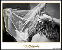 photo of EMC Photography