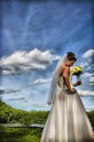 photo of Corey Pro Photography