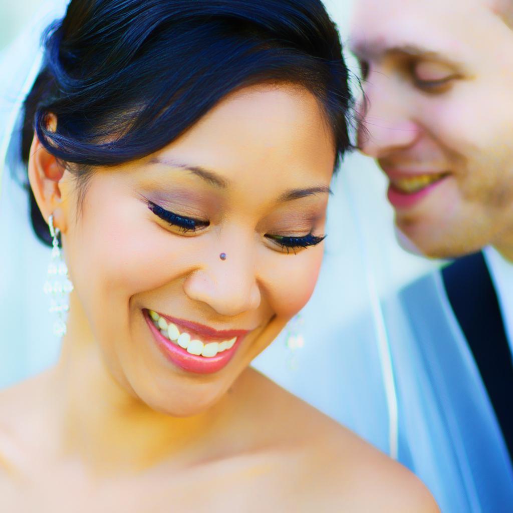 220x200_weddingwire.full