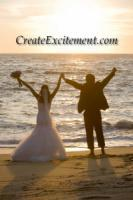 Bride_and_Groom_on_beach_CreateExcitement.jpg