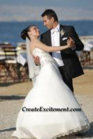 Bride_and_groom_dancing_on_beach_createexcitement.full