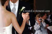 Bride_and_Groom_dancing_CreateExcitement.jpg