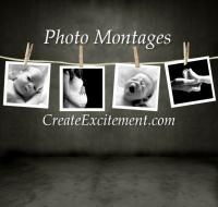 Montage_photo_createexcitement.full