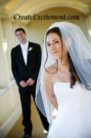 Bride__groom_photo_createexcitement.full