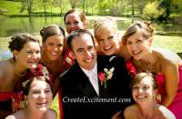 Groom_with_bridesmaids_createexcitement.full