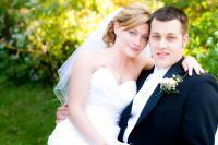 Buffalo_Wedding_Photographer_0011.jpg