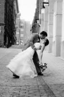 Buffalo_wedding_photographer_0007.full