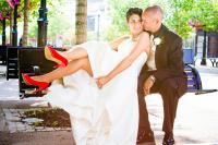 Buffalo_Wedding_Photographer_0006.jpg