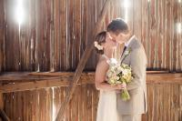Buffalo_wedding_photographer_0004.full