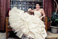 Buffalo_Wedding_Photographer_0001.jpg
