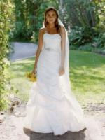 photo of David's Bridal