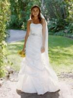 photo of David's Bridal