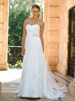 Db-sweetheart-neckline-a-line-wedding-dress.full