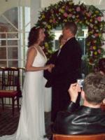 2-17-09_Wedding_Arch_in_rest.jpg