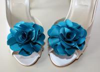 Gia_turquoise_shoes.full