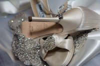 Bridal_grace.full