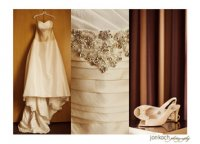 Bridal_melina.full