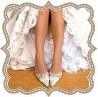 Bridal2.full
