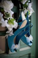 Testimonial_blue_shoes.full