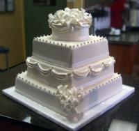 traditional-white-three-tier-square-wedding-cake.JPG